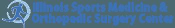 Illinois Sports Medicine & Orthopedic Surgery Center